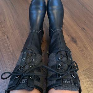 UGG Elsa Boots